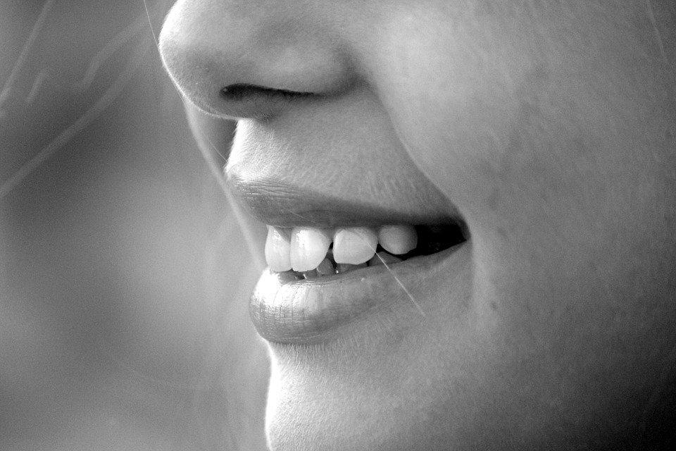 Informations sur la rhinoplastie et l'augmentation du menton